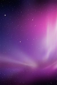 OSX  Background iPhone 4s wallpaper
