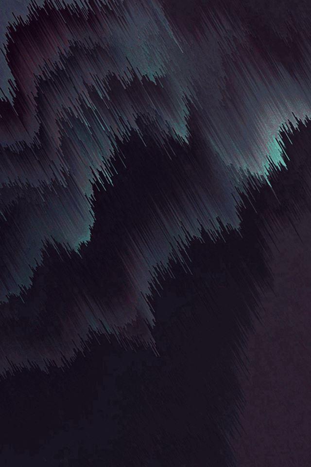 Download; Pin Wallpaper