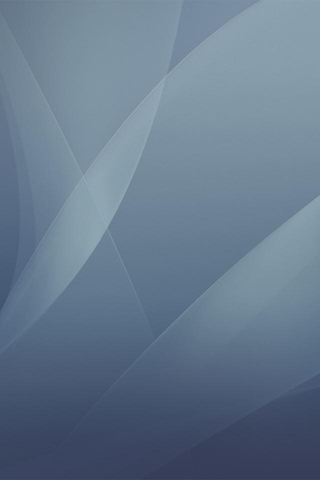 Macintosh Default Iphone 4s Wallpapers Free Download