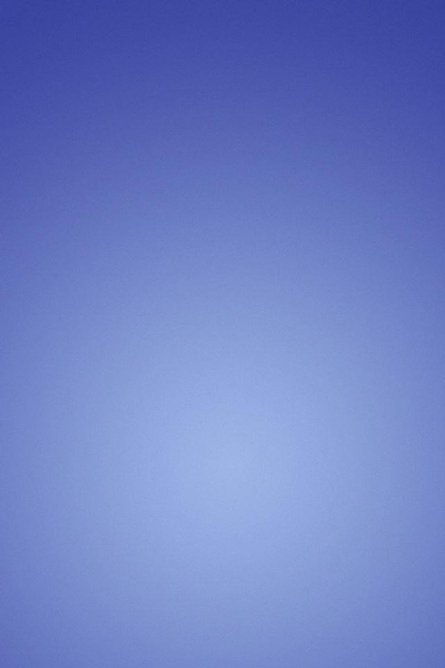 Blue Gradient Iphone 4s Wallpaper Download Iphone Wallpapers Ipad
