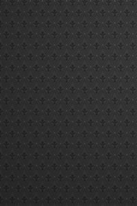 Diamond Pattern iPhone 4s wallpaper