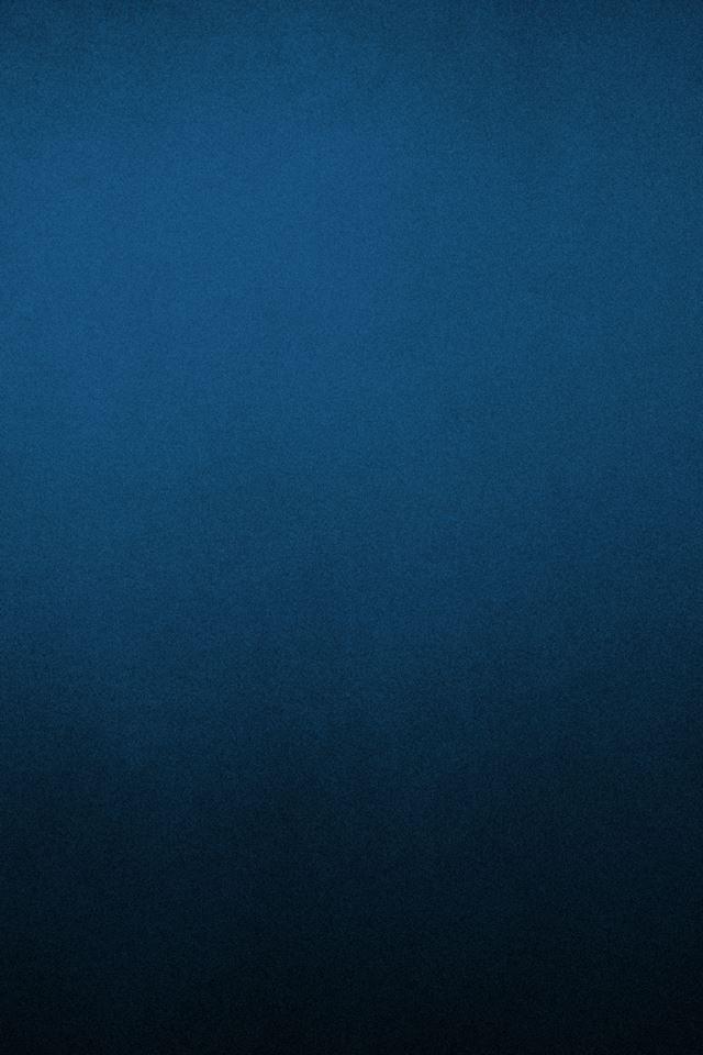 Plain Blue Gradient Iphone 4s Wallpaper Download Iphone Wallpapers