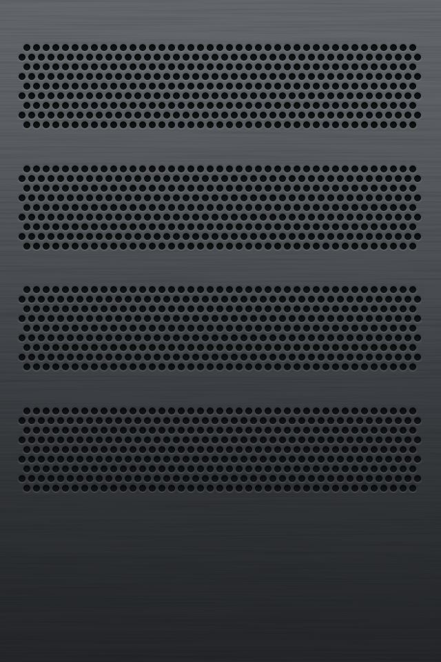 Perforated Shelves Iphone 4s Wallpapers Free Download