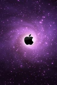 Apple 5 iPhone 4s wallpaper