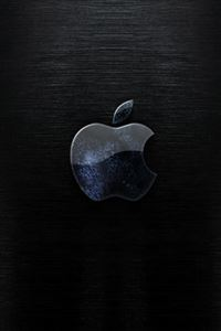 Apple iPhone 4s wallpaper