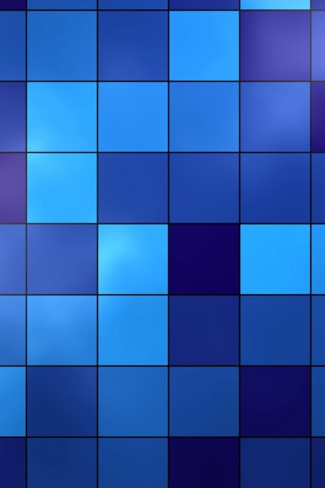 Best Tiles Iphone 4s Wallpapers Hd Ilikewallpaper