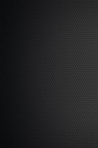 Hexagon pattern iPhone 4s wallpaper