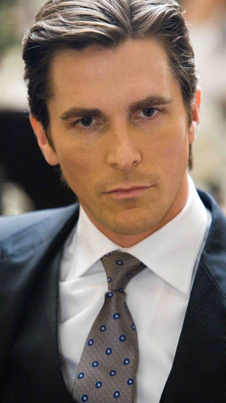 Christian Bale Cave iPhone Wallpapers ...
