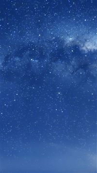 iOS 8 Official Background iPhone 6(s)~8(s) wallpaper
