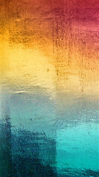 Colored Wall iPhone 6(s)~8(s) wallpaper