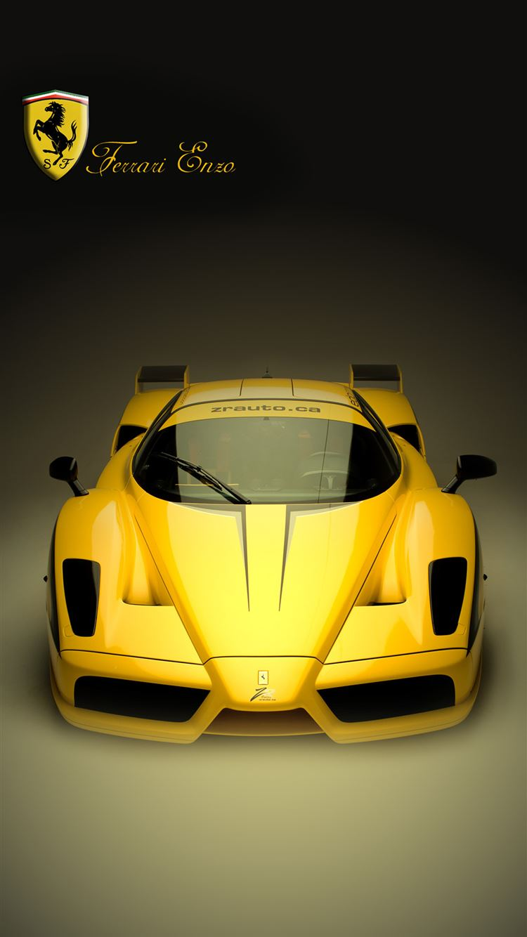 World Luxury Car Iphone 8 Wallpapers Free Download