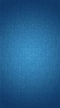 Blue Cartoon Background iPhone 6(s)~8(s) wallpaper