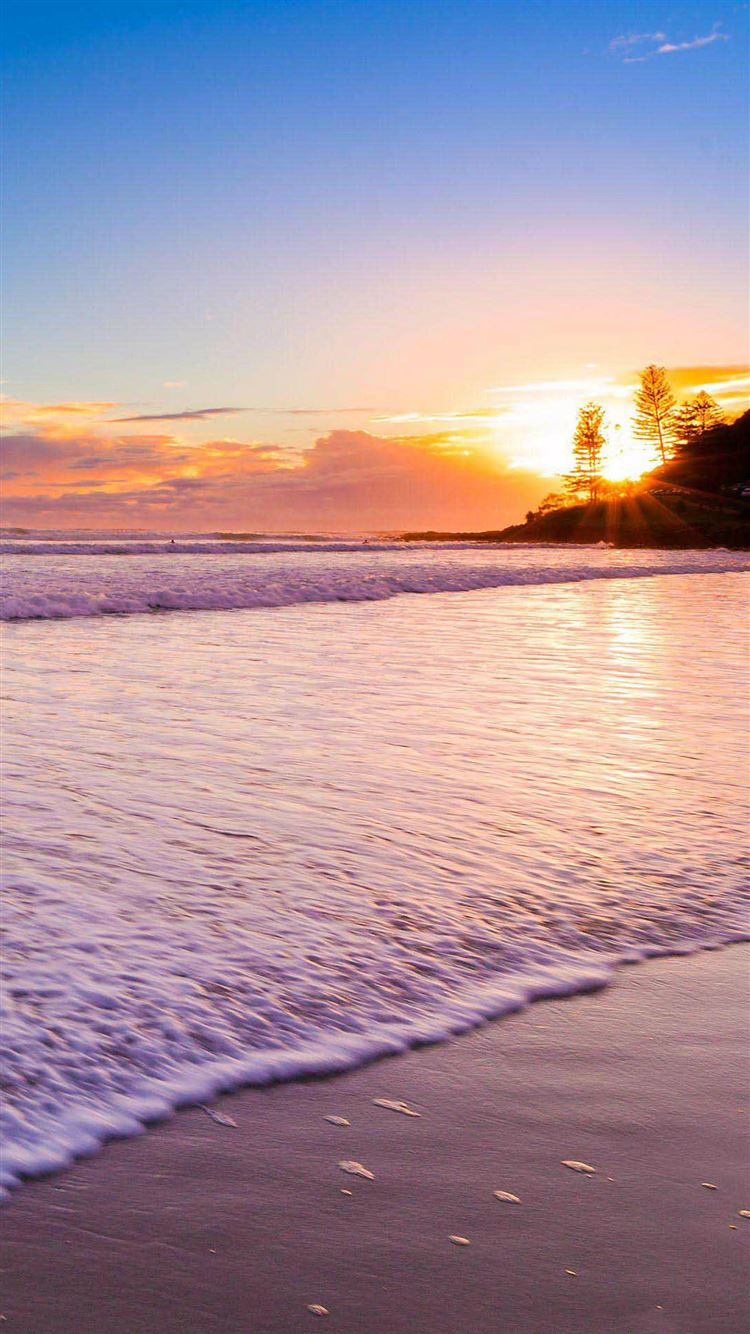 подсвечены области, фото аллей моря для телефона статусность