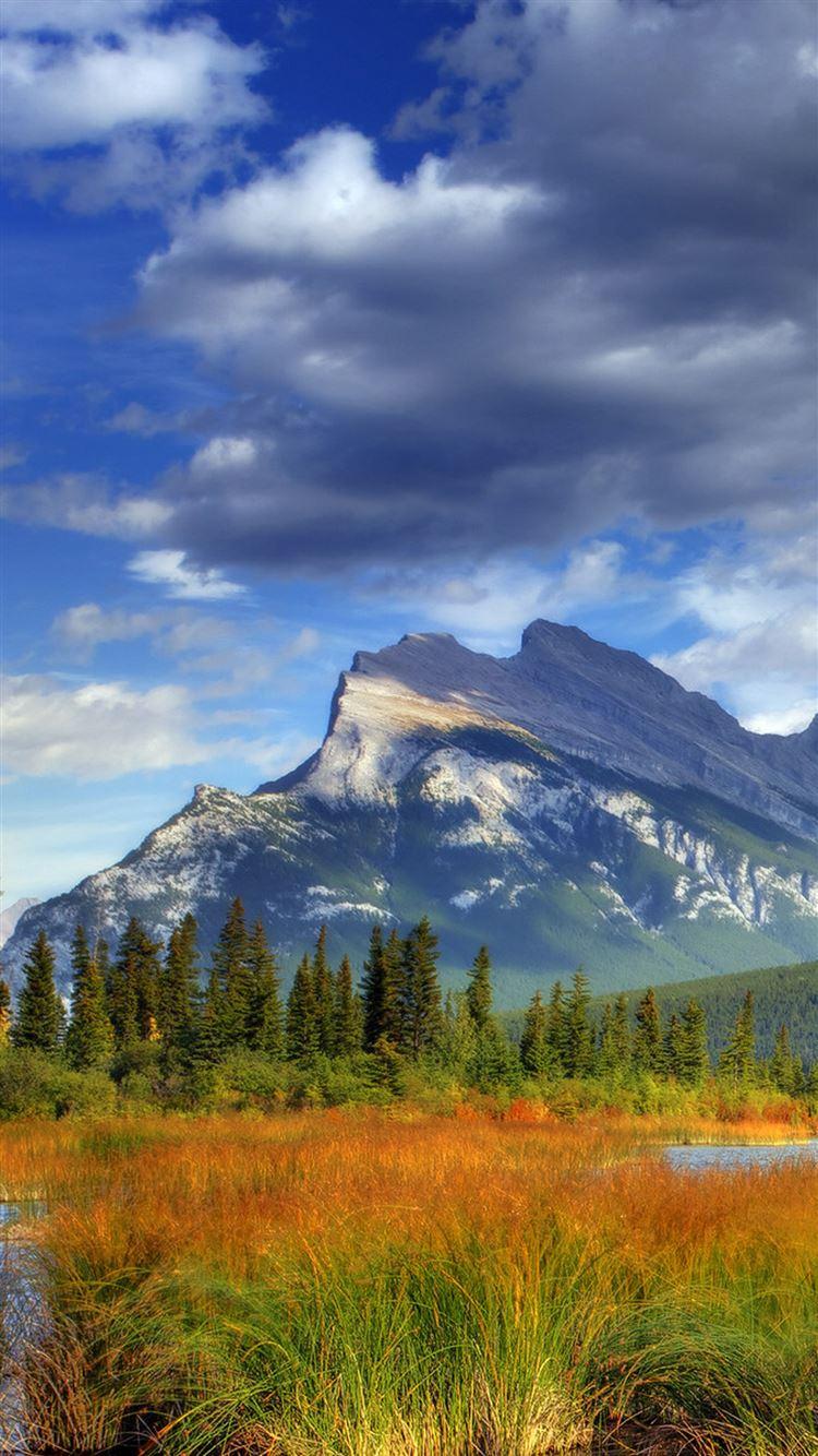 World Famous Landscape Iphone 8 Wallpaper Download Iphone