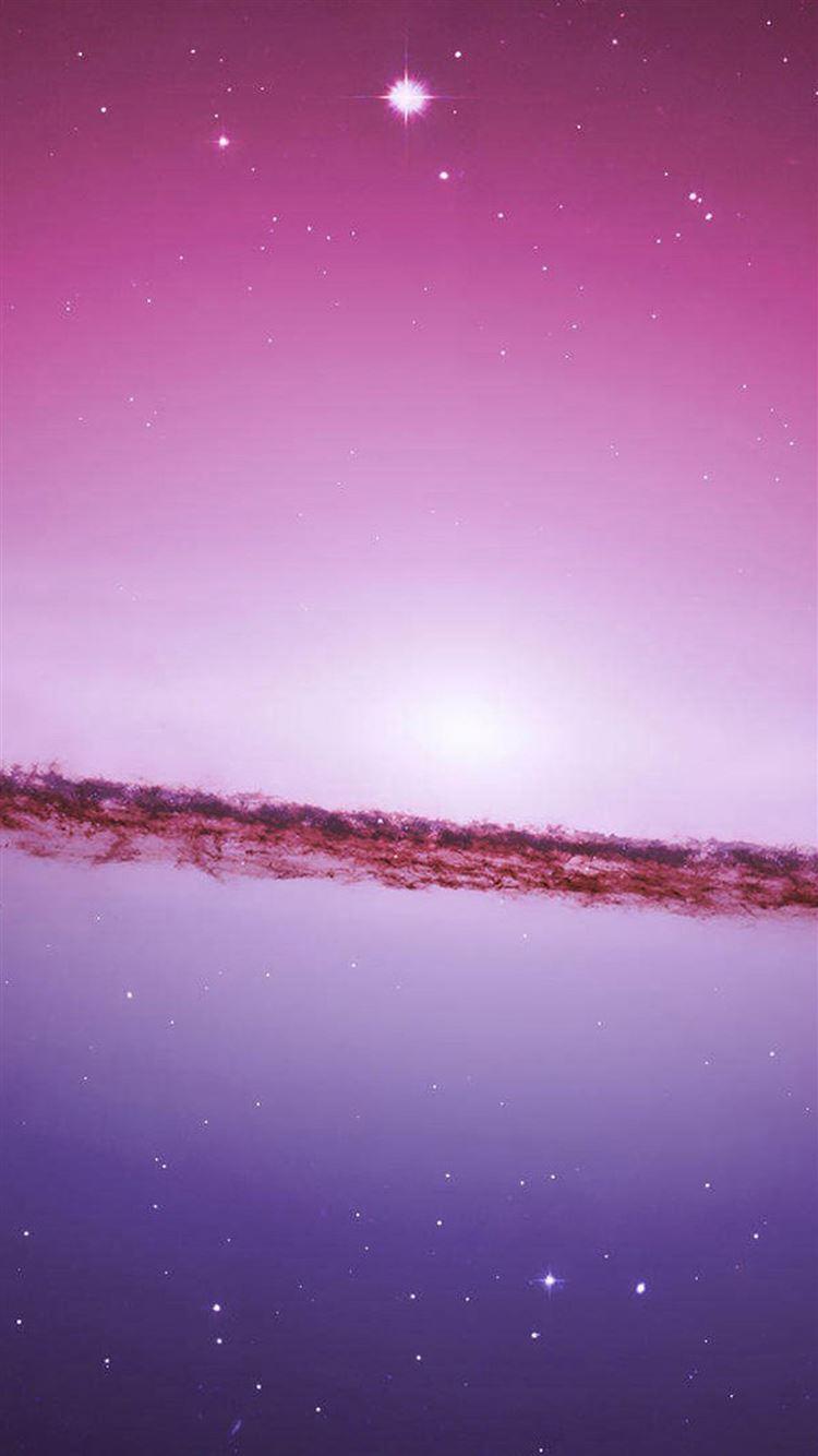 Galaxy Gravitational Peripheral iphone 8 wallpaper ilikewallpaper com