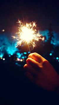 300 Best Of Happy New Year Hd Wallpapers For Your Iphone 6 S 8 S
