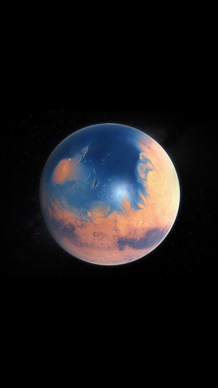 5000+ Wallpaper Iphone Planet HD Terbaik