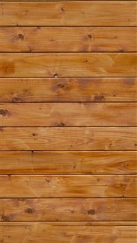 Wood Plank Texture Pattern iPhone 6(s)~8(s) wallpaper