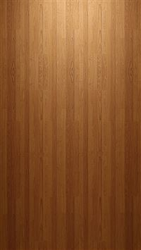 Abstract Minimal Wooden Texture Background iPhone 6(s)~8(s) wallpaper