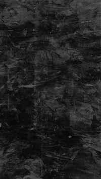 Wonder Art Illust Grunge Abstract Black iPhone wallpaper