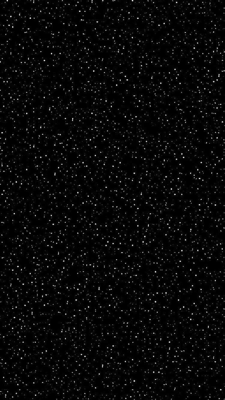 Download 80 Wallpaper Black Iphone 6s HD Paling Keren