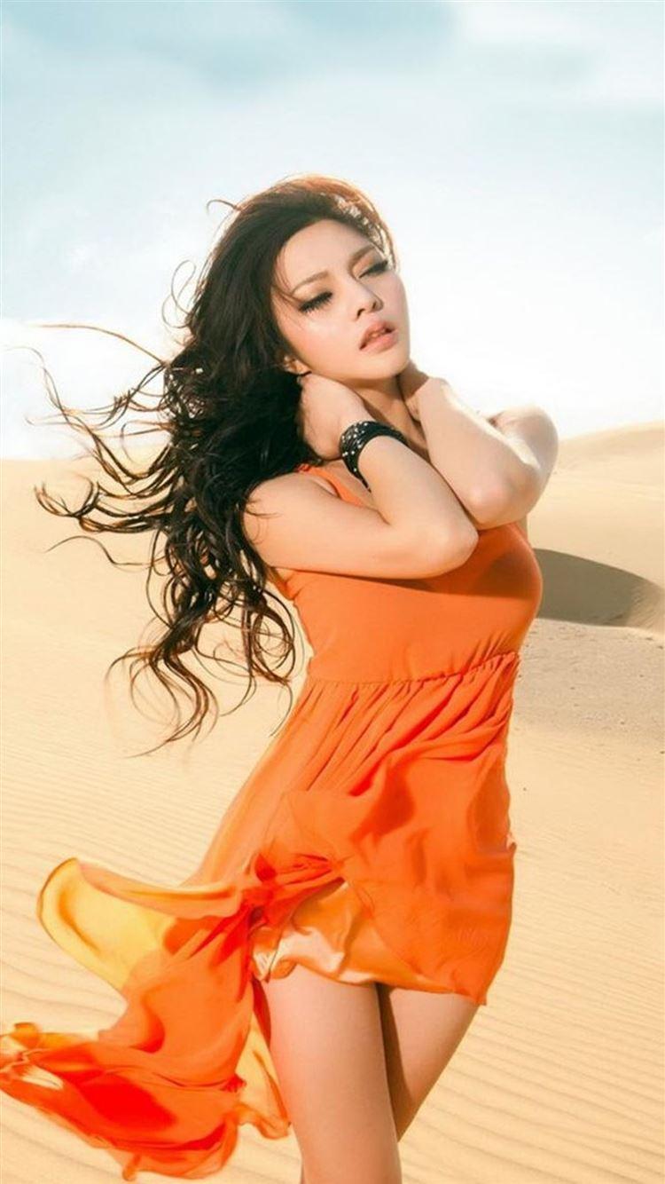 pics dress mature xxx