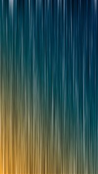 Lines Art Blue Orange Pattern iPhone 6(s)~8(s) wallpaper
