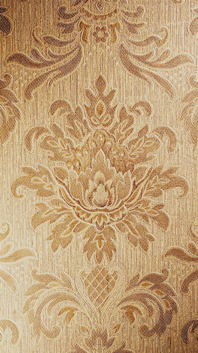 Best Floral Iphone 8 Wallpapers Hd Ilikewallpaper