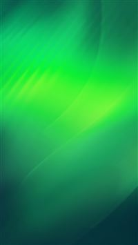 Abstract Green Light Pattern iPhone 6(s)~8(s) wallpaper