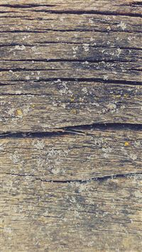 Wood Art Nature Pattern iPhone 6(s)~8(s) wallpaper