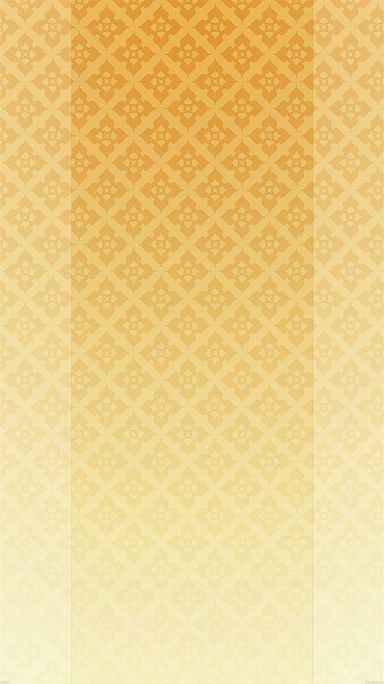 Iphone 6s plus wallpaper gold