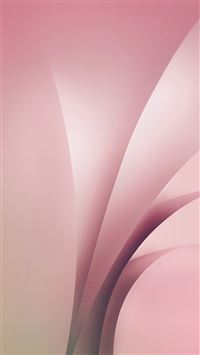 Samsung Galaxy Abstract Pink Pattern iPhone 6(s)~8(s) wallpaper
