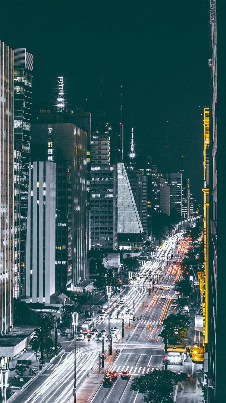 Best Buildings Iphone 8 Wallpapers Hd Ilikewallpaper