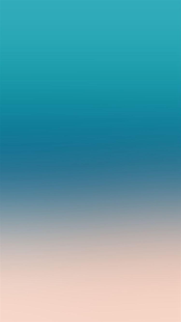 Wallpaper Iphone 6 Blue Pastel Fitrini S Wallpaper