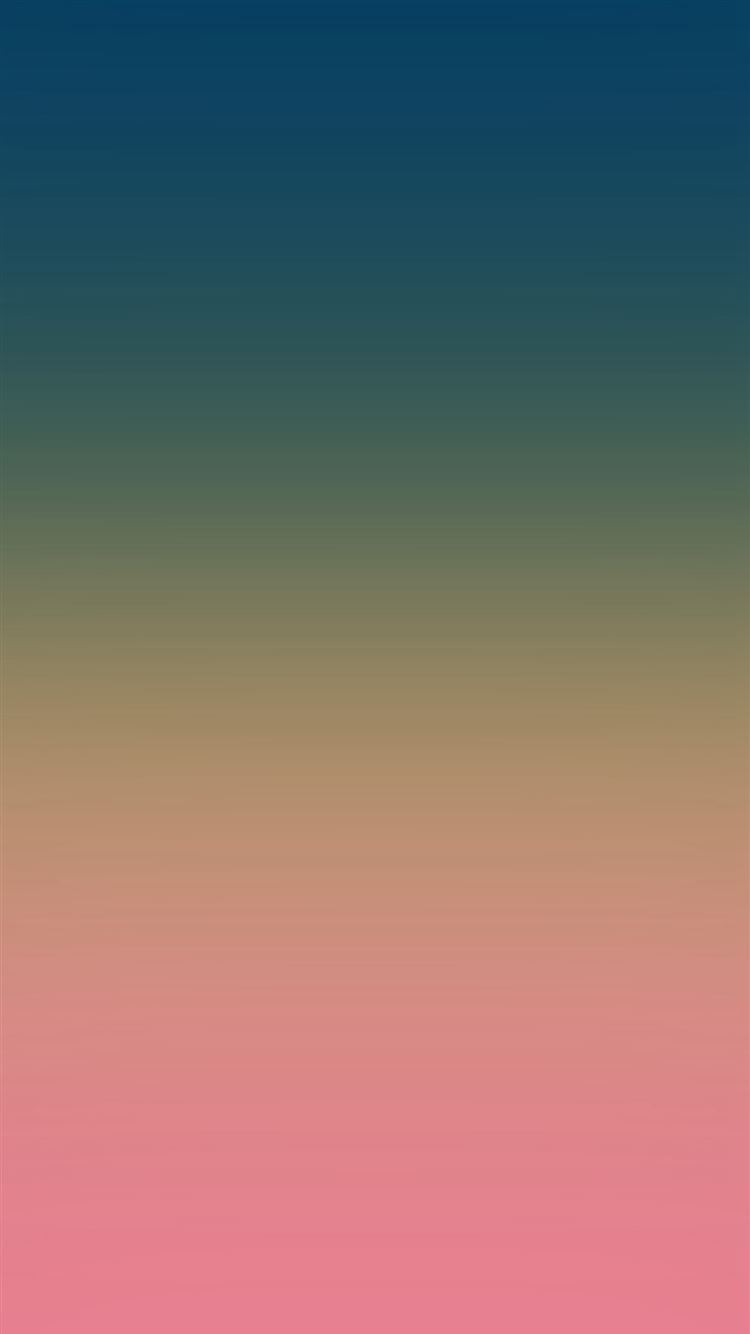 Ugly People Color Gradation Blur Iphone 8 Wallpapers Free