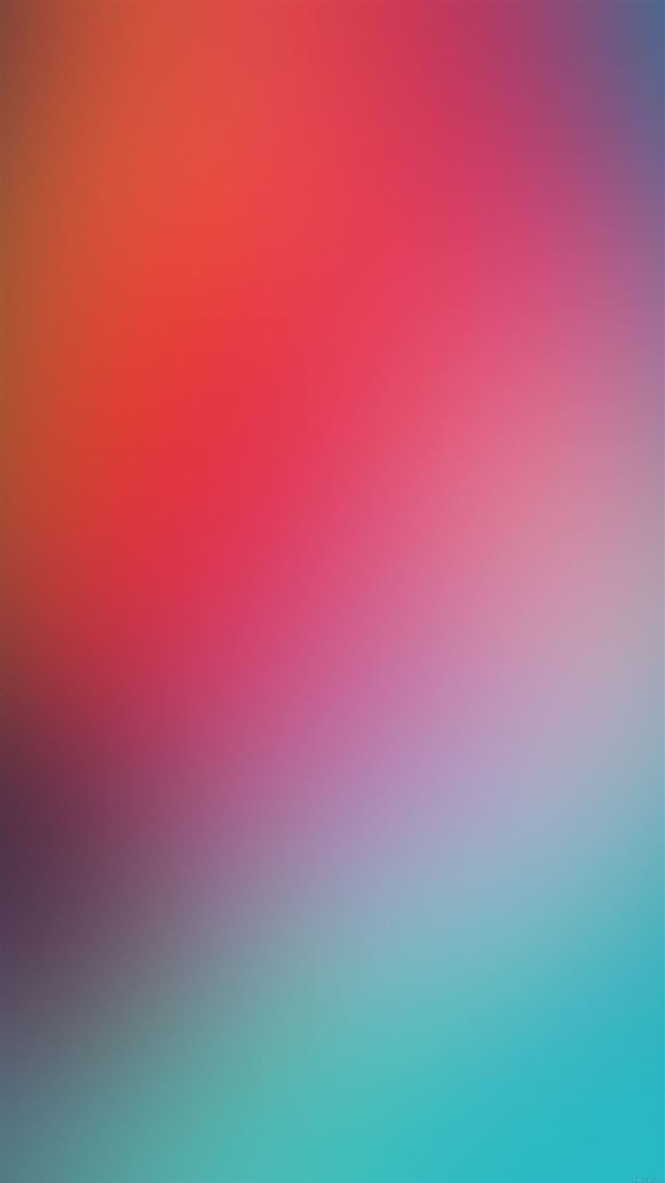 Balloon Blur Background Iphone 8 Wallpapers Free Download