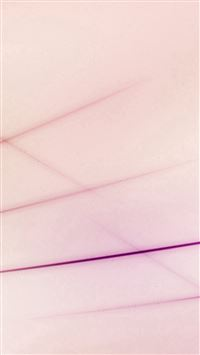 Galaxia Space Abstract Pink Pattern iPhone 6(s)~8(s) wallpaper