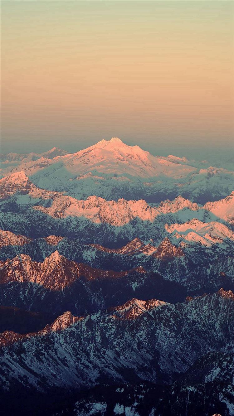 Mountain Wallpaper Mountain Wallpaper Iphone 8