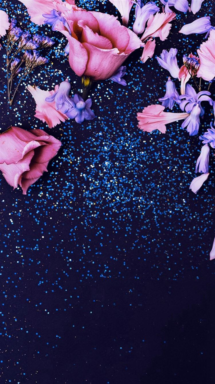 Best Glitter Iphone 8 Wallpapers Hd Ilikewallpaper