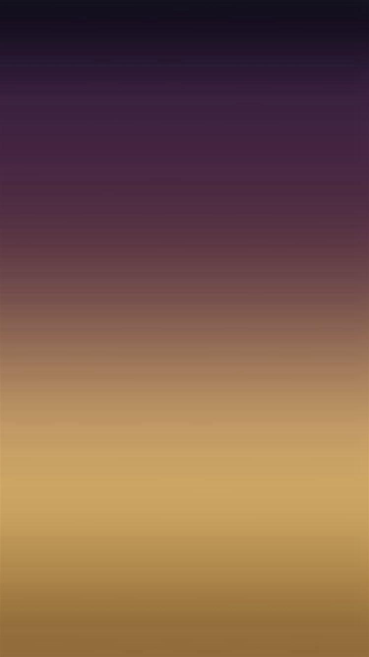 Purple Soft Blur Gradation iphone 8 wallpaper ilikewallpaper com