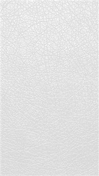 Texture Skin White Leather Pattern iPhone 6(s)~8(s) wallpaper