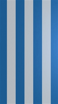 Stripes lines vertical texture surface iPhone 6(s)~8(s) wallpaper