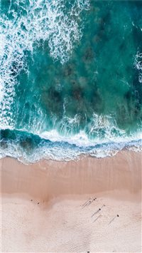 Mornington Peninsula Shire  Australia iPhone 6(s)~8(s) wallpaper