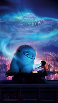 animated movies iPhone 8 Wallpapers HD