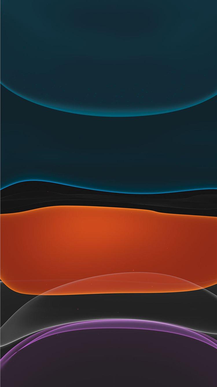 Latest Aesthetic iPhone 21 HD Wallpapers   iLikeWallpaper