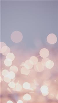Best Pattern Iphone 8 Wallpapers Hd Ilikewallpaper