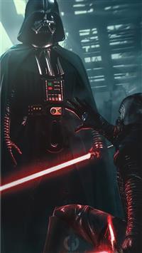 Download Vader Wallpaper Hd Images