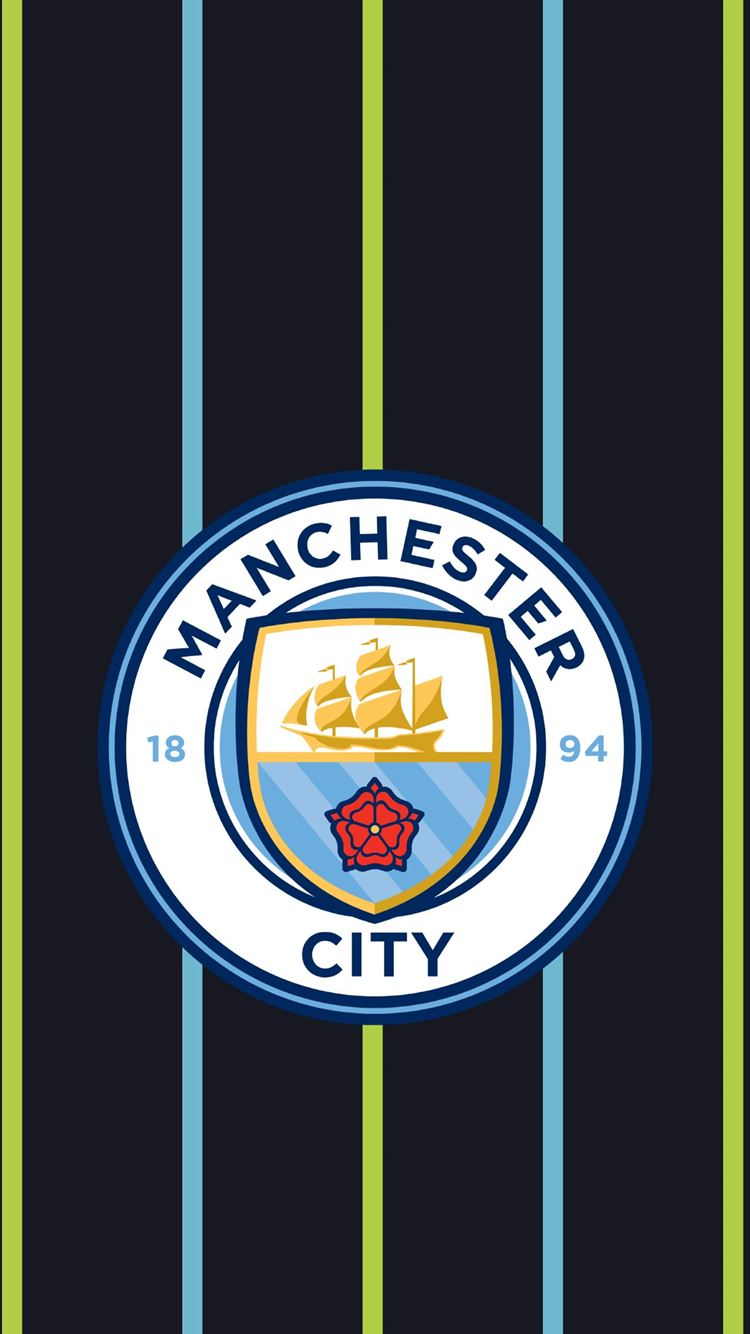 Tottenham Vs Manchester City Champions League Hd Iphone 8 Wallpapers Free Download