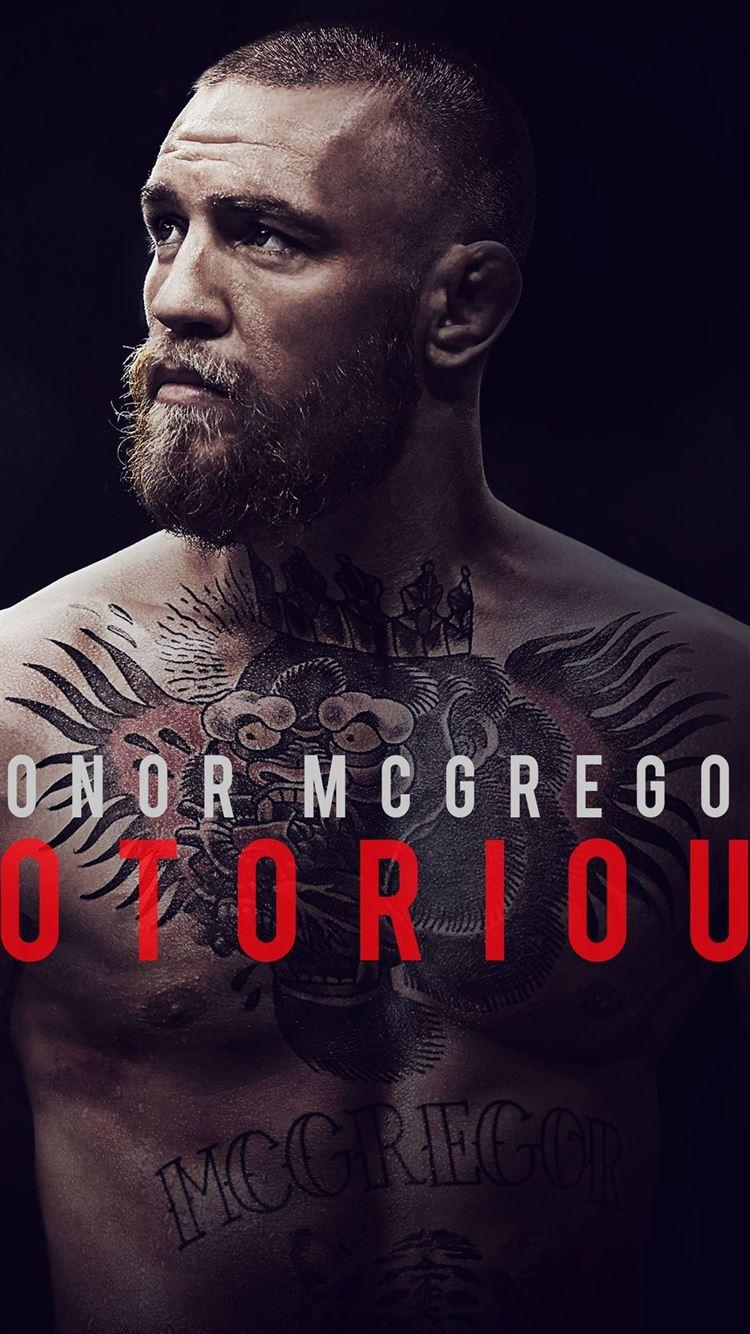 Conor Mcgregor Wallpaper Suit ~ news word