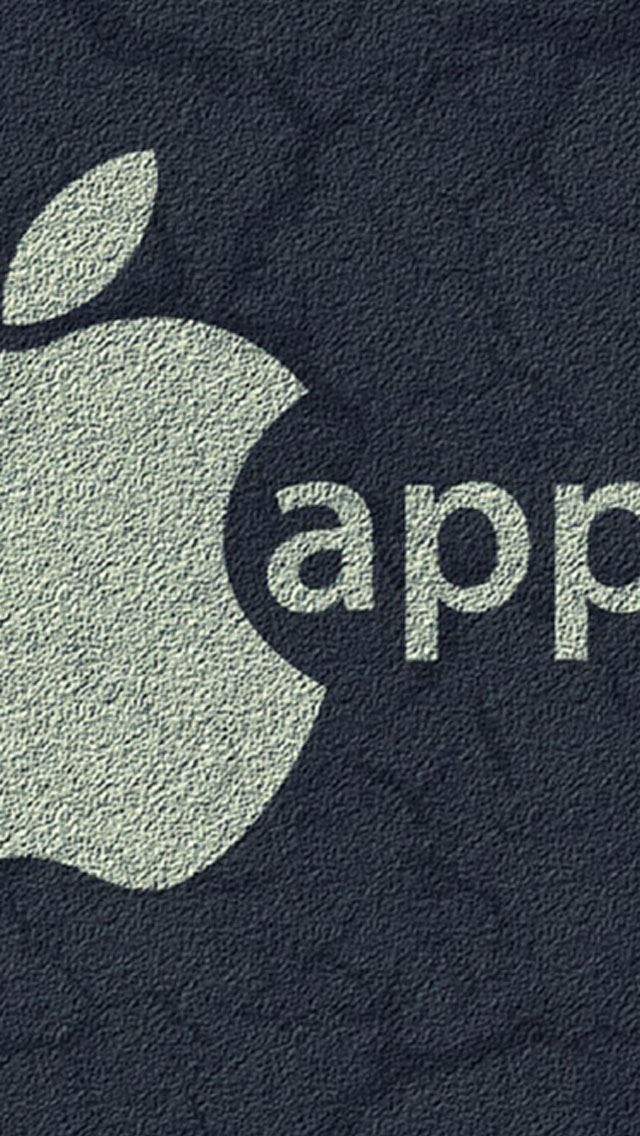 ... Apple Design IPhone Se Wallpaper.